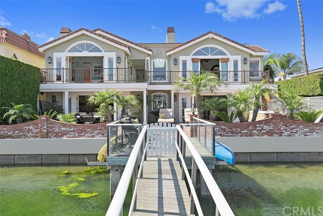 , CA  is listed for sale as MLS Listing NP17212899