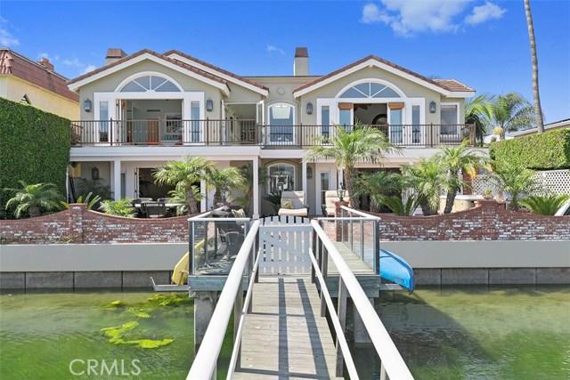 416 38th Street, Newport Beach, CA, 92663