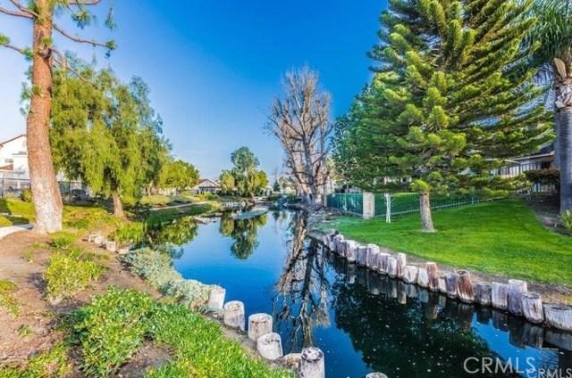 1920 W Windward Dr, Anaheim, CA 92801 Photo 39
