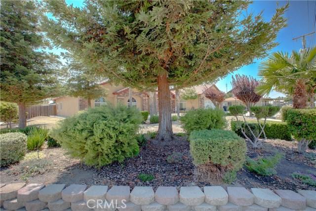 8777 Blossom Avenue, Dos Palos CA: http://media.crmls.org/medias/4cafe827-9c5a-4d59-a93c-f63d5b2a956e.jpg
