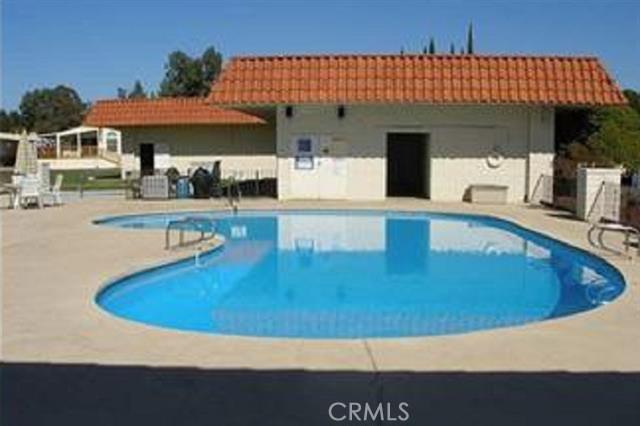 191 Casa Grande, Red Bluff CA: http://media.crmls.org/medias/4cb4de84-c68c-4e0b-b745-1f3dbcc214e1.jpg