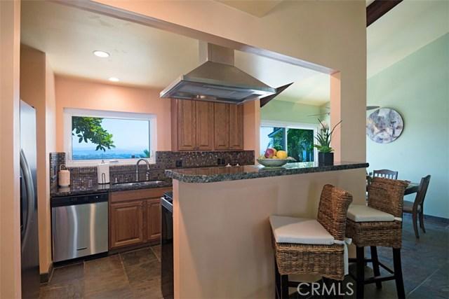31584 Crystal Sands Drive Laguna Niguel, CA 92677 - MLS #: OC18188237
