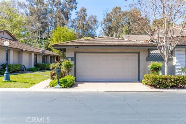 Anaheim Hills CA 92807