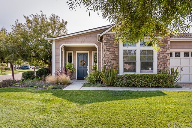 1831 Nathan Way, Nipomo, CA 93444