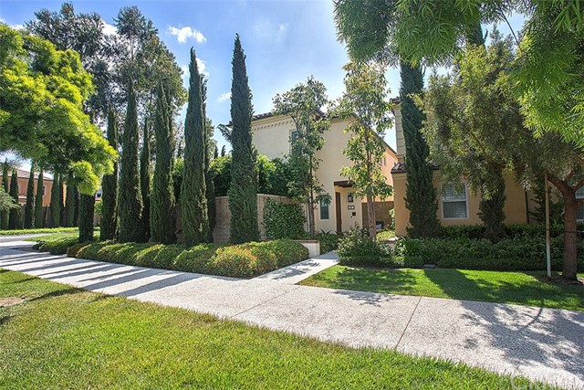 Photo of 57 Strawberry Grove, Irvine, CA 92620