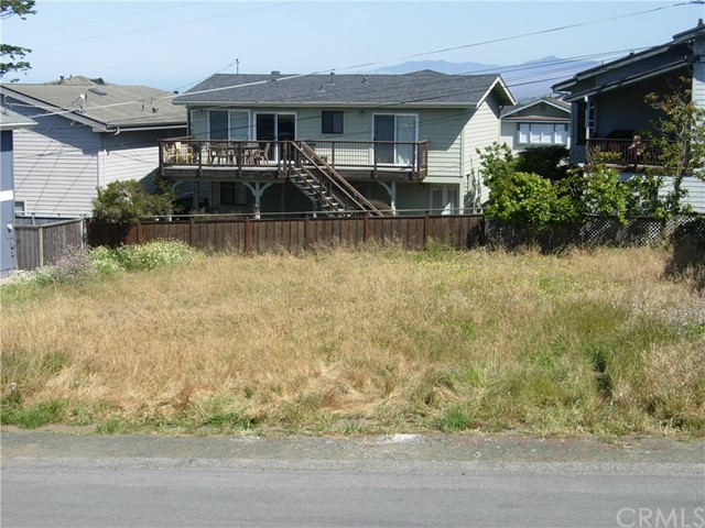 Property for sale at Cambria,  California