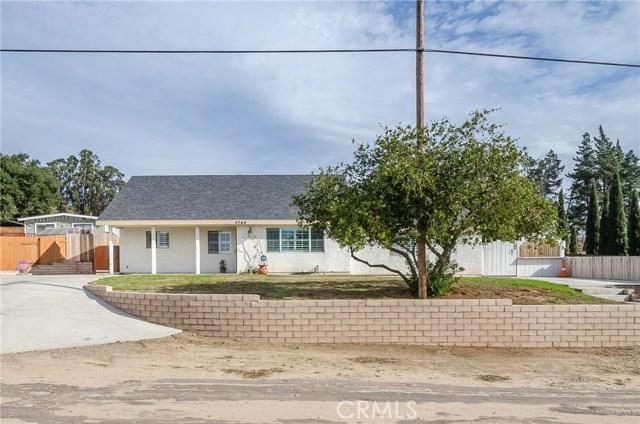 Property for sale at 5766 Telephone Road, Santa Maria,  CA 93455
