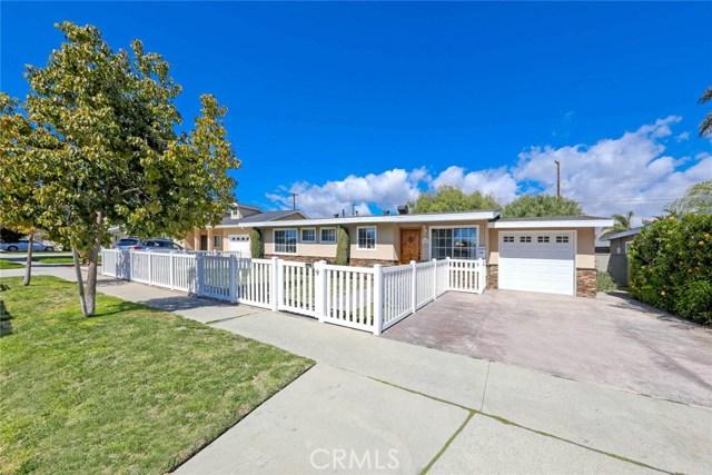 6921 E Driscoll St, Long Beach, CA 90815 Photo 21