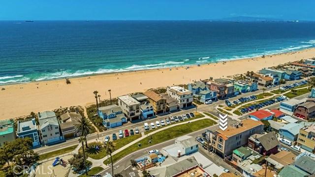 17090 5th, Sunset Beach CA: http://media.crmls.org/medias/4cbcde32-c496-4bd6-97e7-450529479f63.jpg