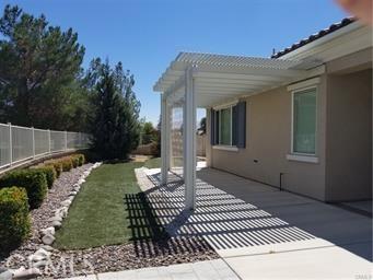 19400 Macklin Street,Apple Valley,CA 92308, USA