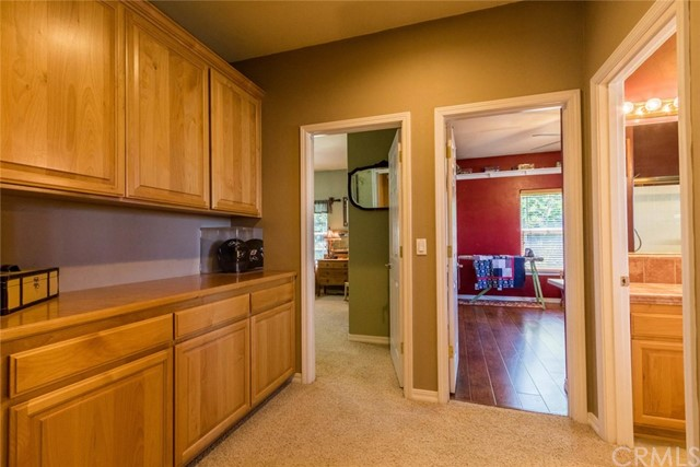 3856 Orillas Way Atascadero, CA 93422 - MLS #: NS18117435