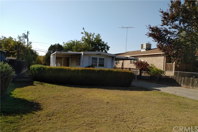 9357 Stanford Av, Planada, CA 95365 Photo