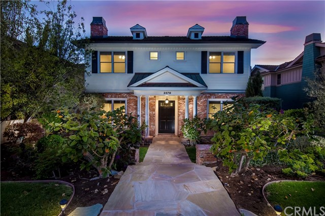 34711 Calle Loma, Dana Point, CA 92624
