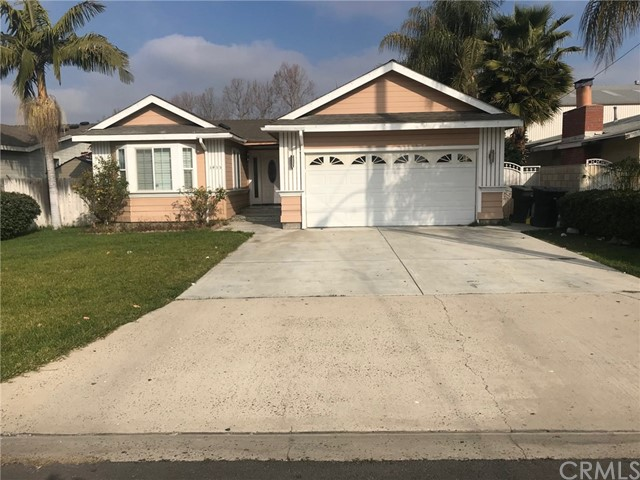 3435 W Thornton Av, Anaheim, CA 92804 Photo 0