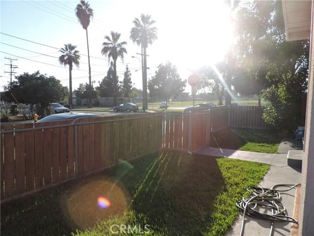 4003 Verona St, Los Angeles, CA 90023 Photo 1