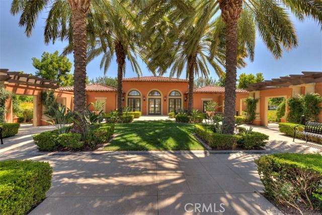 35 Cienega, Irvine, CA 92618 Photo 29