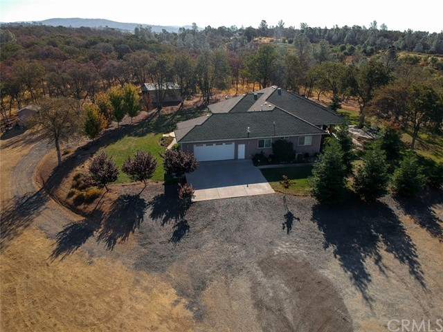 231 Bryden Way Oroville, CA 95966 - MLS #: OR17234066
