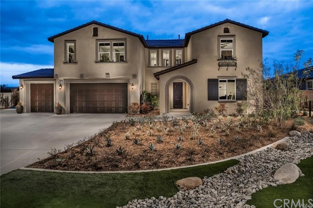 Photo of 30385 Boulder Estates Way, Menifee, CA 92584