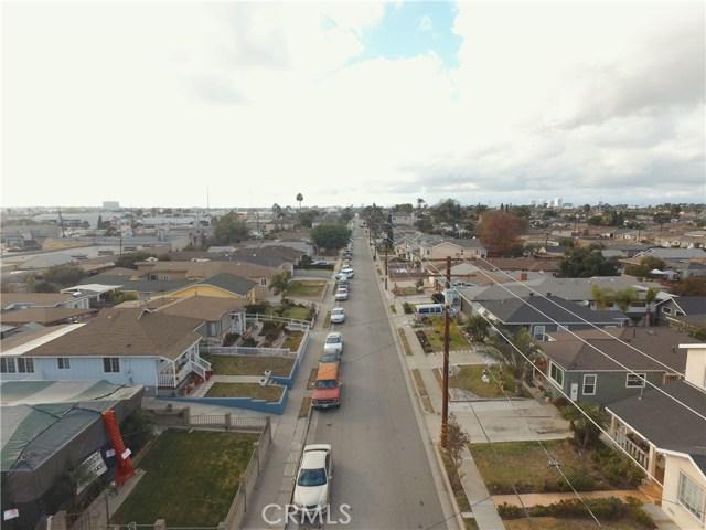 4508 W 142ND STREET, HAWTHORNE, CA 90250  Photo