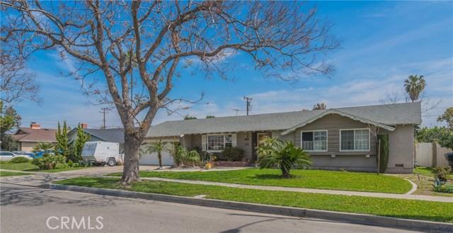 850 S Marjan St, Anaheim, CA 92806 Photo 1
