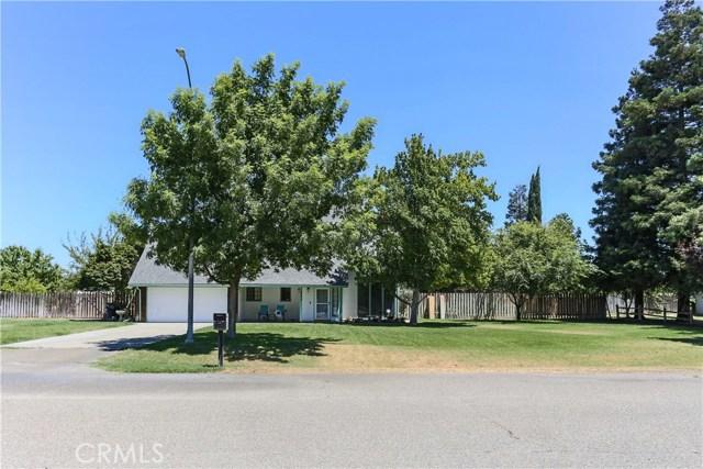 4398 Buckeye Lane, Atwater, CA, 95301