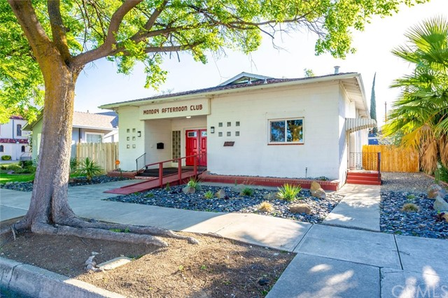 Detail Gallery Image 1 of 1 For 120 N Lassen St, Willows,  CA 95988 - 1 Beds   1/1 Baths