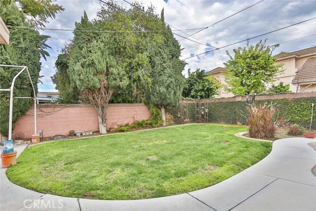 3250 W Deerwood Dr, Anaheim, CA 92804 Photo 42
