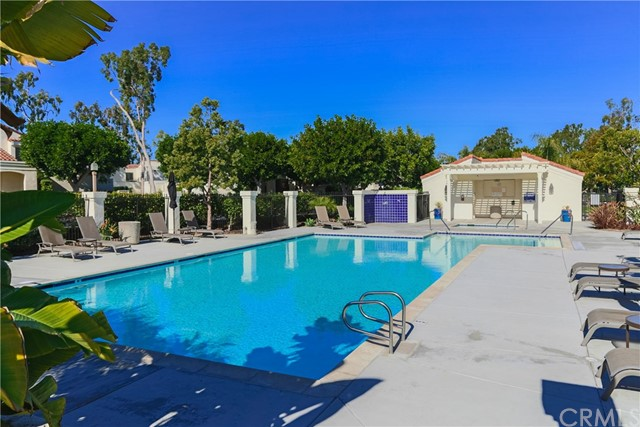 104 Navarre, Irvine, CA 92612 Photo 27