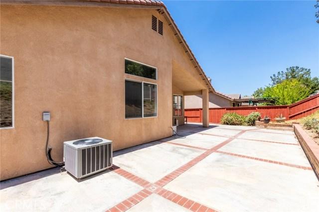 14570 Grandview Drive, Moreno Valley CA: http://media.crmls.org/medias/4cceeedb-c352-46cc-b52b-633b9bdf6c1c.jpg