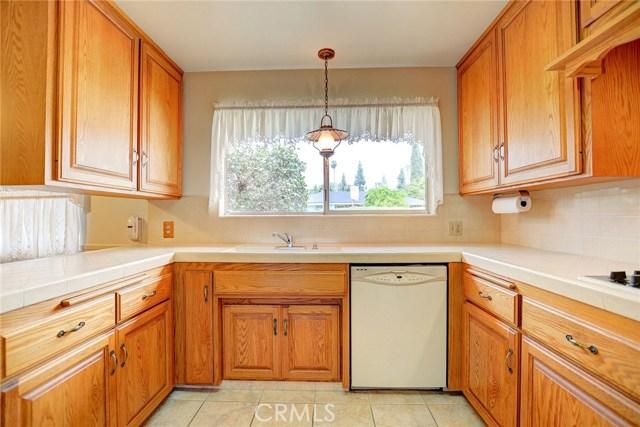 204 S Homerest Avenue Covina, CA 91722 - MLS #: CV18079219