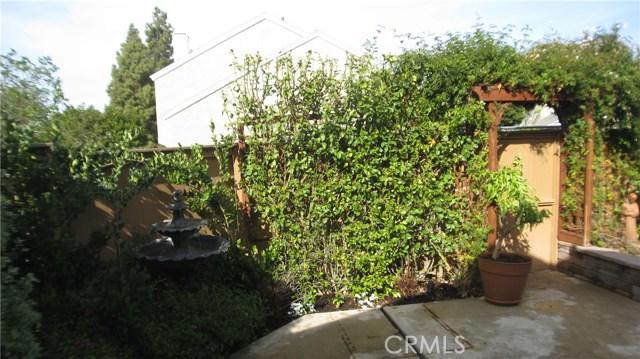 25 Briarwood, Irvine, CA 92604 Photo 4