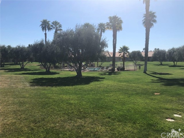 44200 Sundown Crest Drive La Quinta, CA 92253 - MLS #: 218010042DA