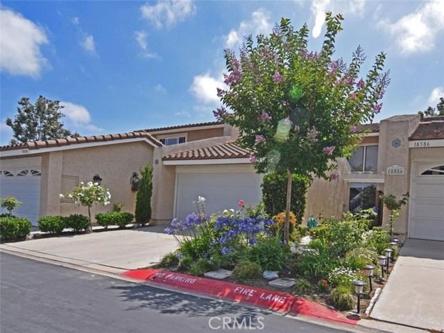 18582 Vallarta Drive, Huntington Beach, CA, 92646