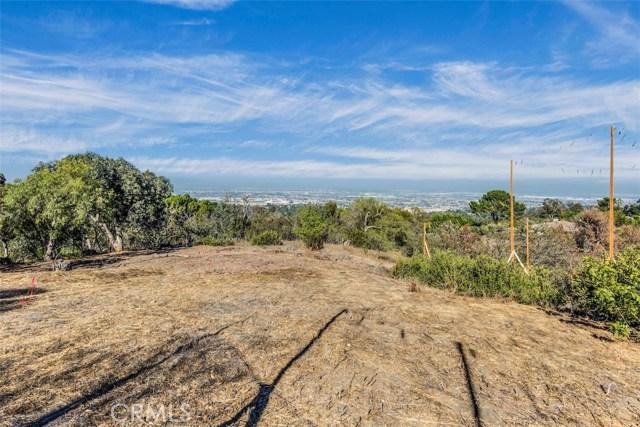 5 PINE TREE LANE, ROLLING HILLS, CA 90274  Photo 6