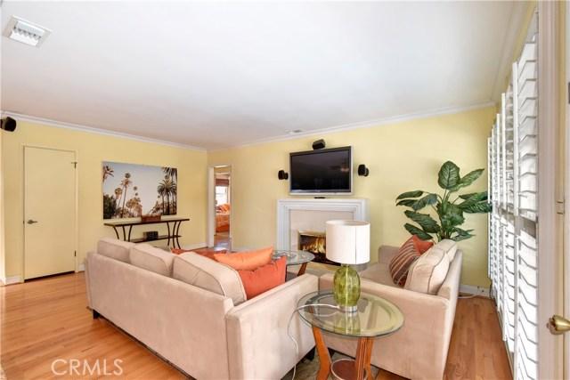 3363 Fanwood Av, Long Beach, CA 90808 Photo 5