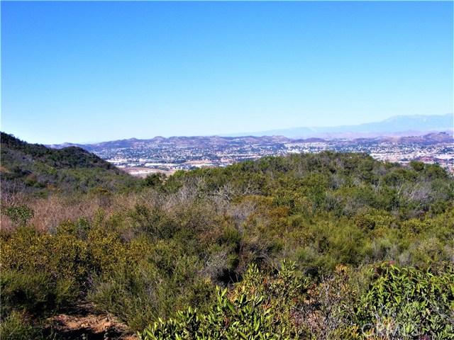 29820 Rancho California Rd, Temecula, CA 92590 Photo 21