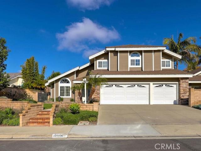 Photo of 24545 Sundance Avenue, Laguna Hills, CA 92653