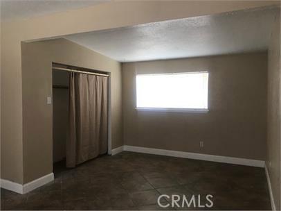 6364 Smoketree Avenue, 29 Palms CA: http://media.crmls.org/medias/4cd6cf8e-d8ae-4218-85a7-3c1cfd4c8063.jpg