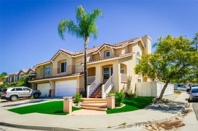 22 Calle Verano, Rancho Santa Margarita CA: http://media.crmls.org/medias/4cd6f26c-5810-4194-90c4-1a9e00136107.jpg