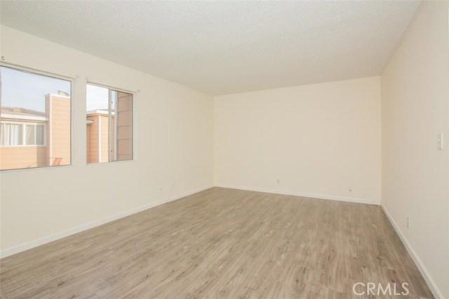 630 W Lambert Road Unit 19 La Habra, CA 90631 - MLS #: DW18264966