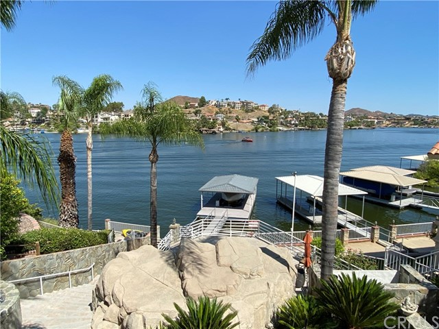 Photo of 29224 Big Range Road, Canyon Lake, CA 92587