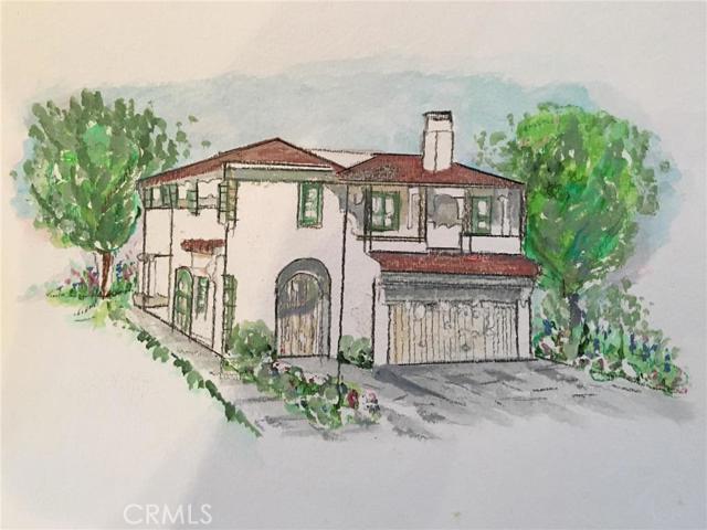 216 Calle Serena, San Clemente, CA 92672