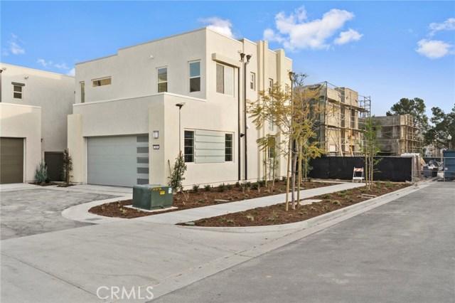 116 Menkar, Irvine, CA 92618 Photo 1