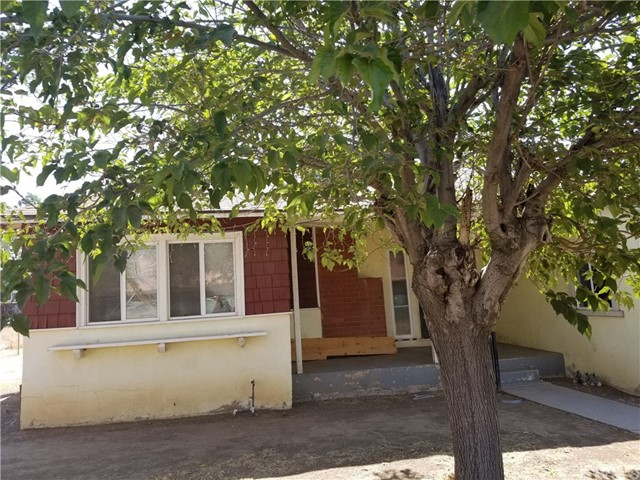 , CA  is listed for sale as MLS Listing IV18197410