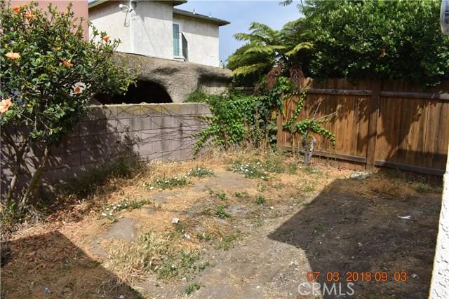 4157 Beethoven Street, Los Angeles CA: http://media.crmls.org/medias/4cdd8f1f-e623-46d0-a3e2-1f725ab1bacf.jpg