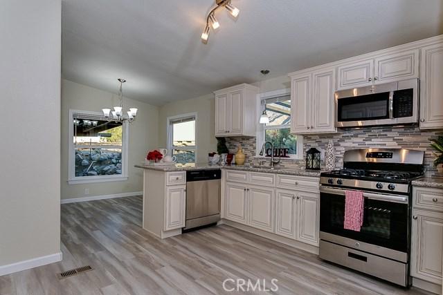 50928 Oskar Lane Morongo Valley, CA 92256 - MLS #: IG17263027
