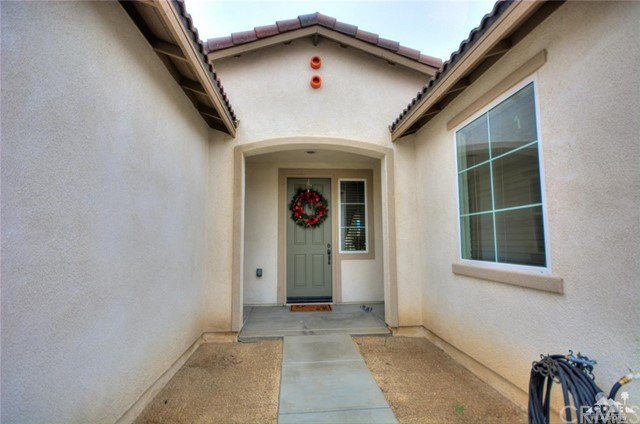 41401 Edwards Court Indio, CA 92203 - MLS #: 218014542DA