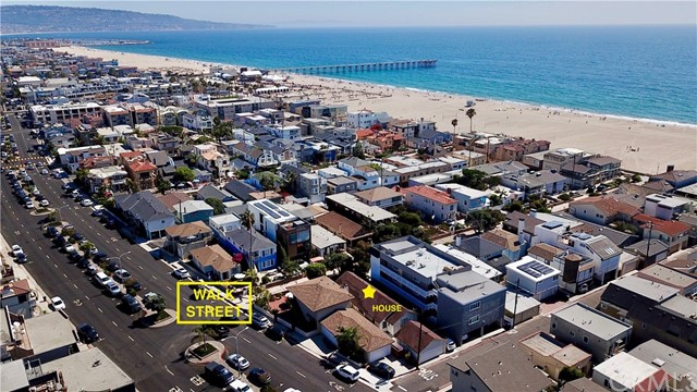 85 18th St, Hermosa Beach, CA 90254 photo 7