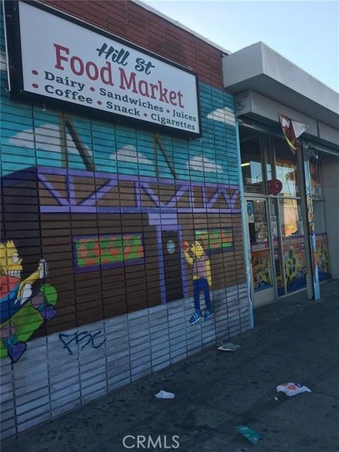 206 W Adams Bl, Los Angeles, CA 90007 Photo 13