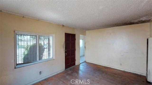 2208 Webster Av, Long Beach, CA 90810 Photo 6